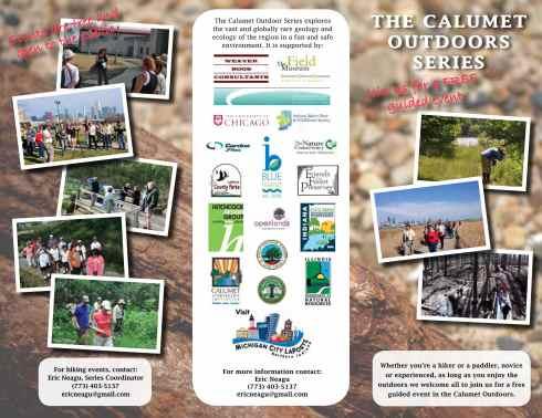 Calumet_Outdoors_Series_2013p1