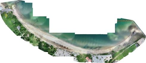 20200529 Rainbow Beach and NA_transparent_mosaic_group1